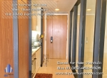 condo5k134s-pano-rama3-f25-1bed-1bath-59_24sqm-12