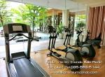 Rent Condo Ficus Lane Sukhumvit44/1 - Near BTS Phra Khanong