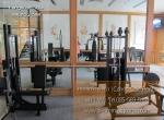 Condo Langsuan Ville - BTS Chidlom