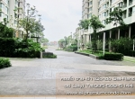 lpn-riverpark-rama3-02
