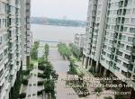 lpn-riverpark-rama3-04