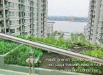 lpn-riverpark-rama3-06