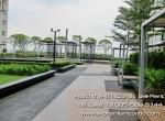 lpn-riverpark-rama3-09