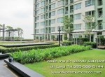 lpn-riverpark-rama3-11