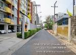condo condo My Condo Ladprao27 - Near MRT Ladprao