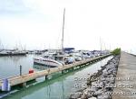 Ocean Portofino Pattaya