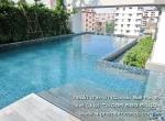 Sell Rent condo Onyx Phahonyothin- Near BTS Saphan Khwaiai-premiumcondo.com