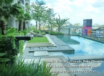 Rent Condo The Parkland Ngamwongwan Khae Rai - The Mall Ngamwongwan