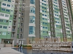 Supalai Park Ratchayothin - Rent and Sell