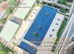 Supalai Park Ratchayothin - Rent and Sell