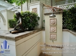 Rent condo The Bangkok Sukhumvit43