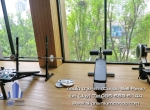 Sell condo The Issara Ladprao Condominium by Issara Group