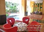 sell condo Urbana Langsuan Luxury Condominium - BTS Chidlom