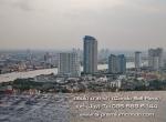 Condo Urbano Absolute Sathorn-Taksin - Near BTS Krung Thon Buri - The Mall Thapra, Sathorn Bridge