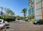 Sell - Rent condo Vantage Ratchavipa condominium -Near Major Ratchayothin,SCB Park,Central Ladprao