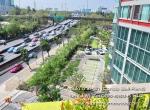 Sell - Rent condo Vantage Ratchavipa condominium -Near Major Ratchayothin,SCB Park,Central Ladprao