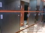 Condo Vertical Aree - Near BTS AREE - Aree Soi.1 - by Sansiri