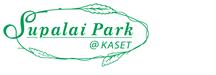 Supalaipark Kaset